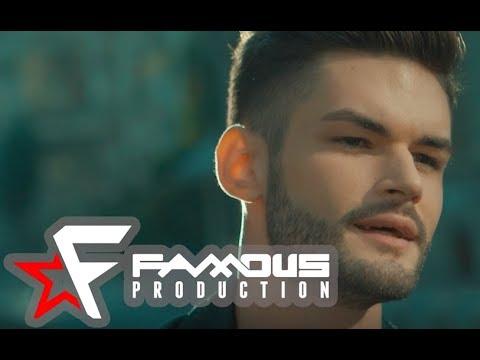 Edward Sanda - Haine scumpe    Official Music Video