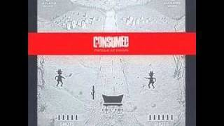 Watch Consumed Gutbuster video