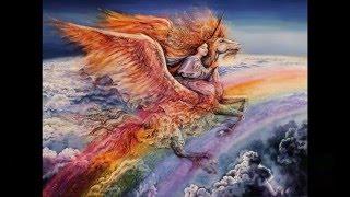 Марина Васенёва - Нас бьют мы летаем