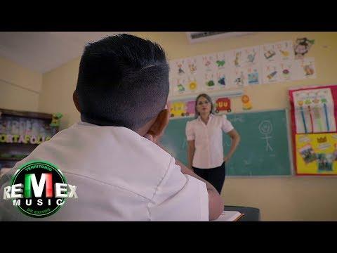 Ángel Daniel - Juego De Niños (Video Oficial)