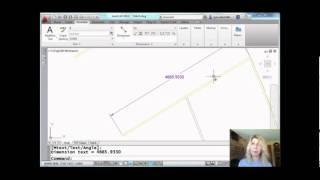 AutoCAD Tip -- Easy Dimensioning Tips (Lynn Allen/Cadalyst Magazine)