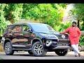 Bhai cha birthday vajaly 12 Whatsapp Status Video Download Free