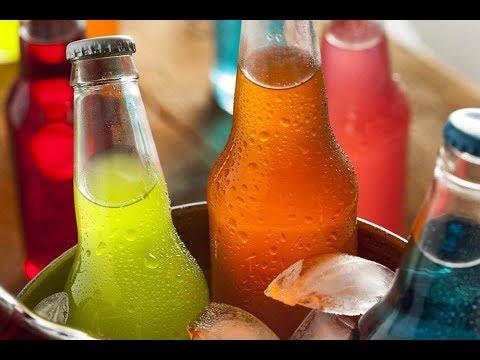 أخبار الصحة |  ضرائب في الإمارات على المشروبات الغازية بهدف بناء مجتمع صحي  - نشر قبل 2 ساعة