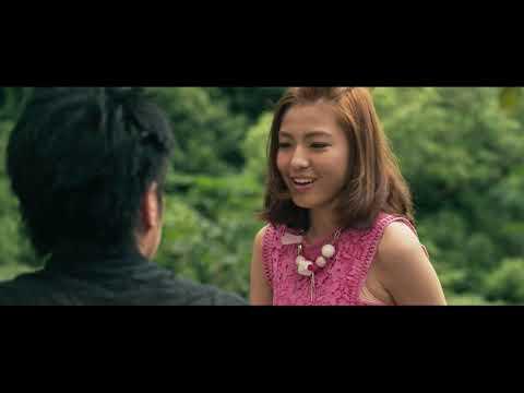 2019最新喜剧电影  转型团伙 HD 720p 国语中字
