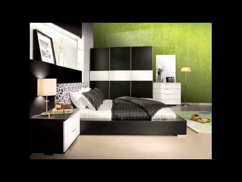Interior Design Ideas Malaysia Home Bedroom Design Ideas Youtube