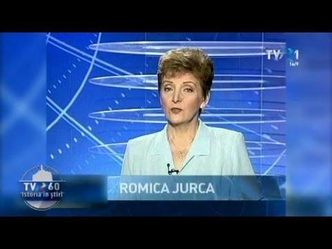 TVR 60: Buletinul meteo, de la începuturile televiziunii până în prezent