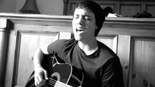 Download Video ADELE - Someone Like You (Acoustic Cover by Leroy) MP3 3GP MP4