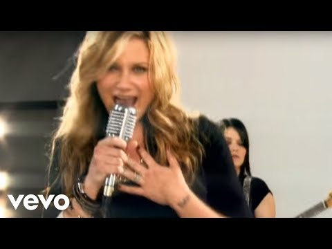 Sugarland – Settlin' #YouTube #Music #MusicVideos #YoutubeMusic
