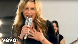 Sugarland - Settlin' Video