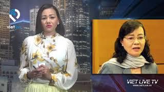 Nguyễn Thị Quyết Tâm, bà có còn nhớ nhạc sĩ Tô Hải?