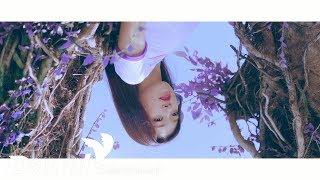[MV] 이달의 소녀 - 'Choerry' - Love Cherry Motion (최리)