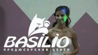 Девушка спела в подарок жениху на свадьбу - Записать песню в Барнауле