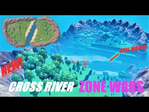 5 Updated Fortnite Zone Wars Codes You Have To Try Fortnite Intel Let's see which map codes are worth your time! 5 updated fortnite zone wars codes you