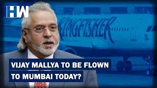 Breaking News: Fugitive Economic Offender Vijay Mallya To Be Extradited To India