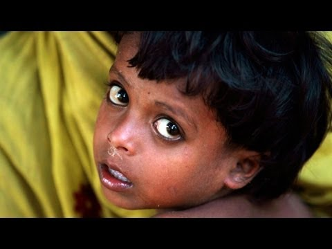 Mosaic News - 10/31/12: UN Calls for End to Violence Against Rohingya Muslims in Myanmar