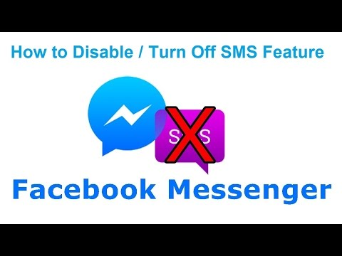 how to disable sms 7001 dating