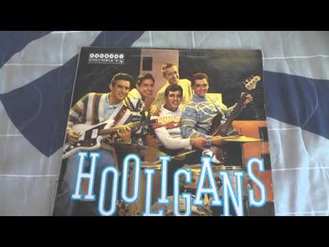 hooligans-agujetas-de-color-de-rosa-lp
