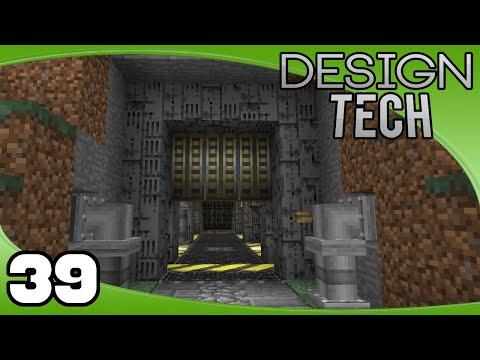 DesignTech - Ep. 39: Tinker's Mechworks