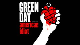 Green Day   Wake Me Up When September Ends   HQ]   watch in HD!