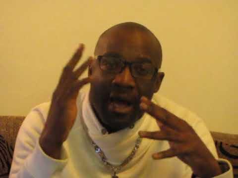 Mike Mutombo et Me Jerome balobi que soki bolingo ezo simba te boka buana.