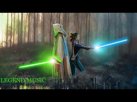 Legendary Epic Music - Star Wars The Last Jedi (Most Epic Star Wars Orchestral Music Mix)