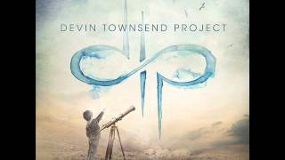 Devin Townsend Project - A New Reign