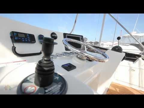 Deep V 310s Flybridge (Black Watch) by St Kilda Boat Sales