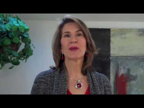 Accessing Consciousness & Energy With Core Energetics