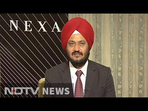 Rapid expansion of Nexa network: Maruti Suzuki