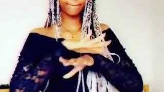 NEW Eritrean Music 2019 habesha dance brhan entertainment