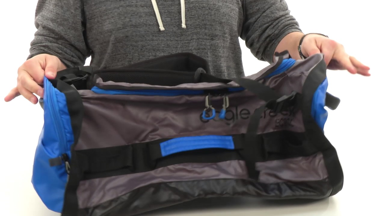 Eagle Creek Cargo Manutentionnaire Duffle 90l tF4m9GDtap