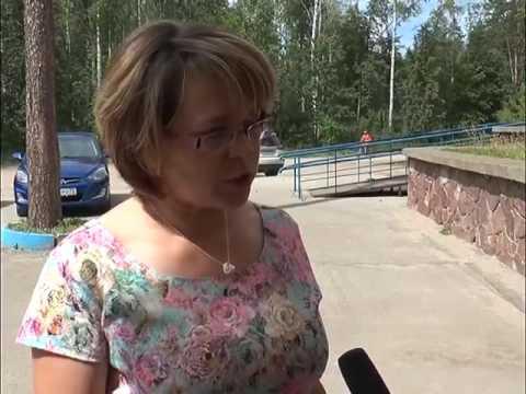 """С 1 июля изменятся критерии, дающие право на присвоение звания """"Ветеран труда"""""""