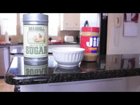 7 Simple Pranks With Household Items