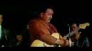 Tex Ritter - Hillbilly Heaven
