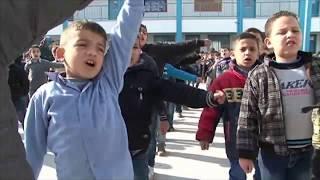 Territórios Palestinos precisam de US$ 350 milhões