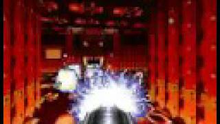 Amiga Longplay Gloom Deluxe