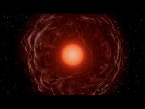 "Asteroide Interestelar""Oumuamua""visita El Sistema Solar"