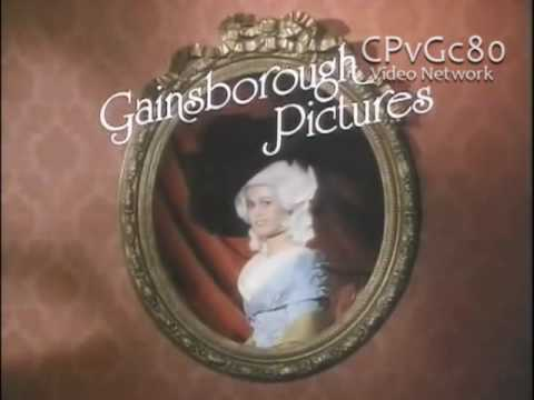 Lord Grade/Gainsborough Pictures (1987)