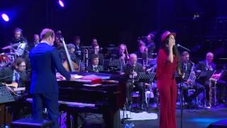 Noordpool Orkest & Karsu  - Domates Biber Patlican