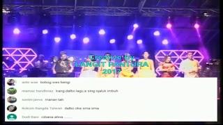 LIVE ANICA NADA | EDISI malam 29 APRIL 2017 | BOJONGSARI | INDRAMAYU