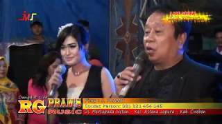Video Duet Mantap KOPI SUSU [Mansyur S & Laura] Live Dangdut download MP3, 3GP, MP4, WEBM, AVI, FLV Januari 2019