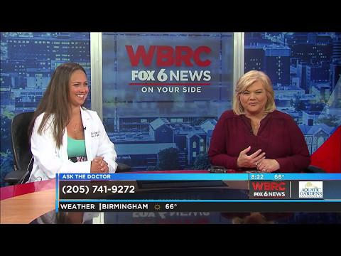 Common Pregnancy Myths Debunked!