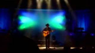Watch Paul Brandt Yeah video