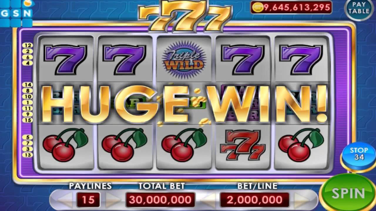 Huge casino win marathon casino
