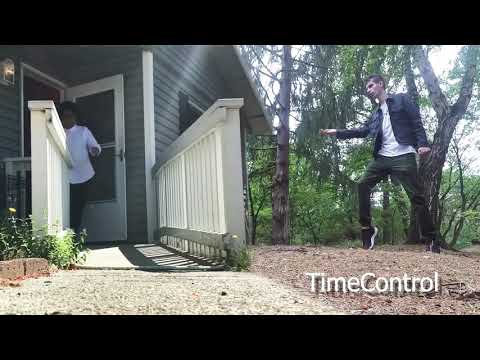 """CAZZETTE - She Wants Me Dead #Neoswing (Collab With """"TimeControl"""")"""