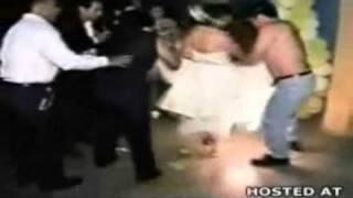 Repeat youtube video respuesta sexual y parafilias pt1