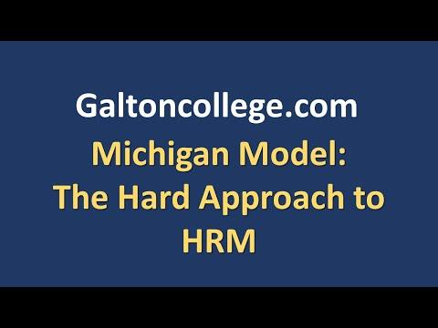 2201d Michigan Model Youtube