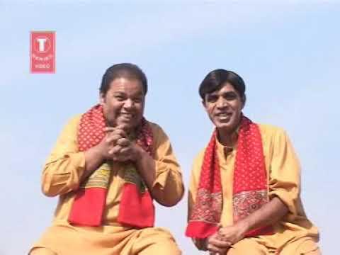 Rajay Puttar Part 1 - Pothohari TeleFilm