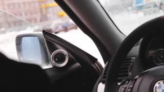 BMW E46 реальный владелец обзор. БМВ 325 жор масла и цены на запчасти. AS тест драйв(Классическое купе от BMW. Отзыв владельца. http://vk.cc/4cZm1F - важная информация СИНЕМА ПАРК! https://vk.com/cinemapark Вступайт..., 2015-04-20T04:27:03.000Z)