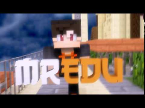 Shoutout to the best animator in the world MrEDU!! ;D